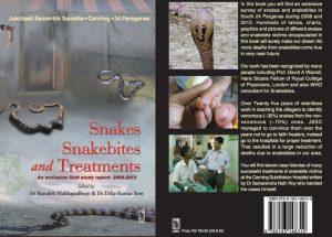 Snake-book-English-cover--b
